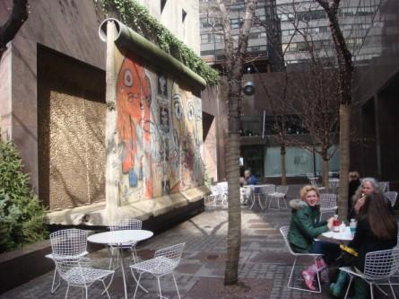 20080222-berlin-wall-05.jpg