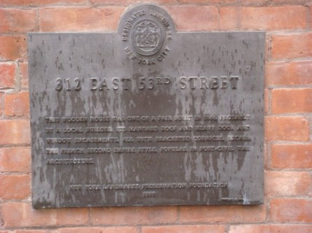 20080222-french-clapboards-04-plaque.jpg