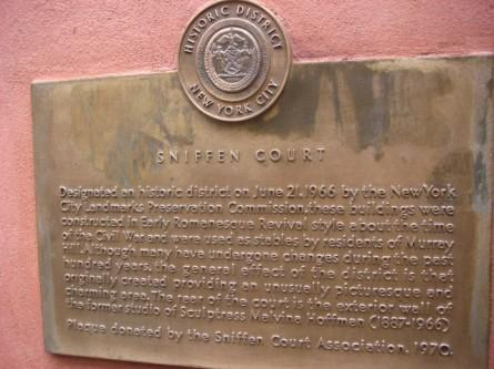 20080222-sniffen-court-02-plaque.jpg