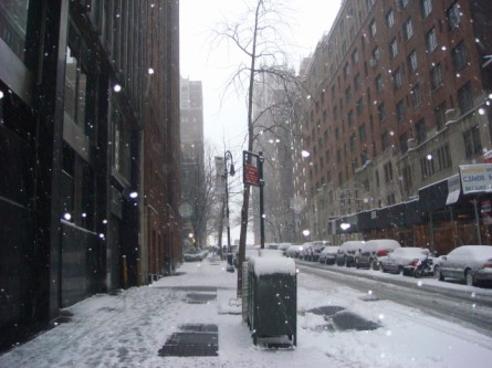 20080222-snowfall-02.jpg