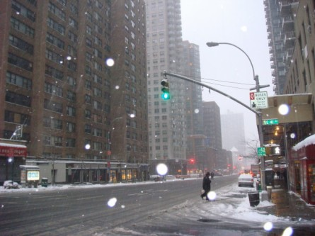 20080222-snowfall-03-2nd-ave.jpg