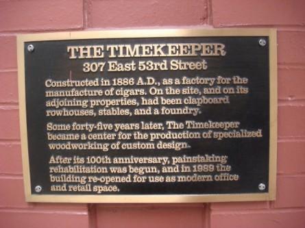 20080222-timekeeper-02.jpg
