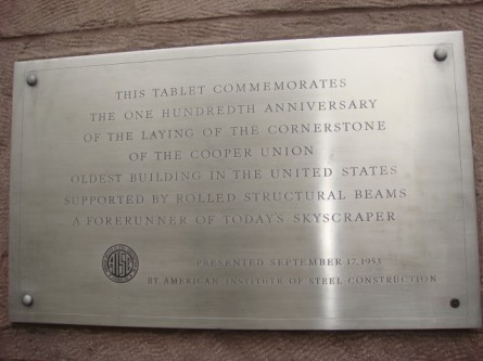 20080223-cooper-union-01-plaque-1.jpg