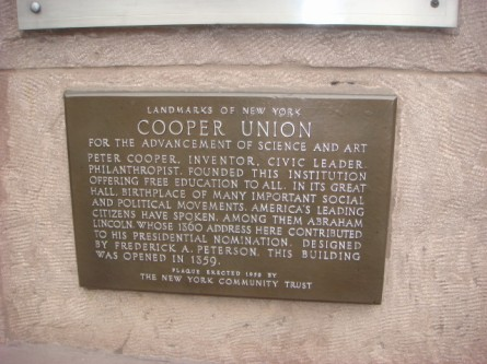 20080223-cooper-union-02-plaque-2.jpg