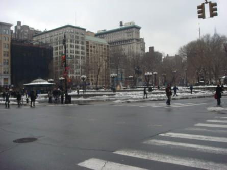 20080223-union-square-01.jpg