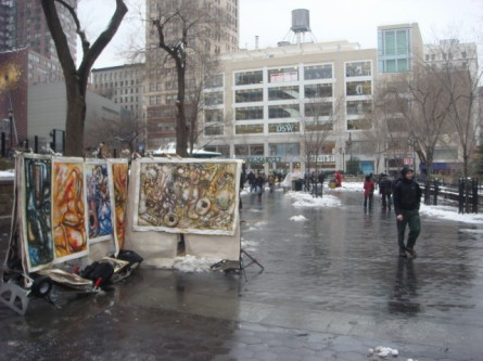 20080223-union-square-06-art.jpg
