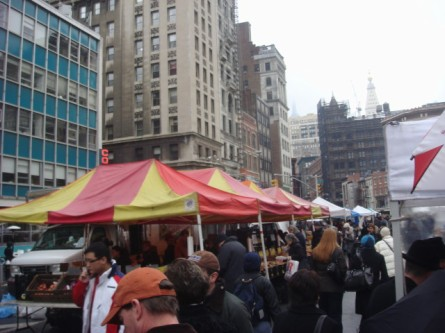 20080223-union-square-07-farmers-market.jpg
