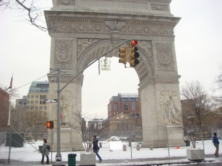 20080224-washington-square-park-01.jpg