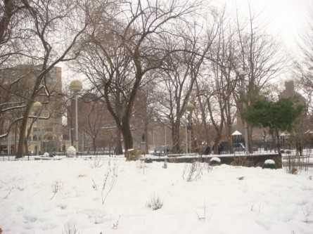 20080224-washington-square-park-02.jpg