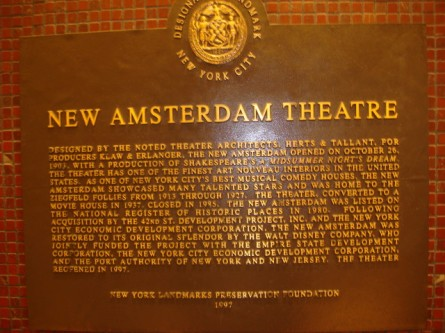 20080229-new-amsterdam-theatre-02.jpg