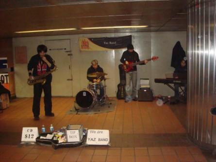 20080229-yaz-band-03.jpg