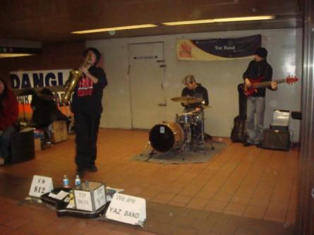 20080229-yaz-band-04.jpg