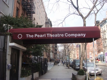 200803001-st-marks-place-02-pearl-theatre-company.jpg