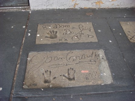 200803001-st-marks-place-04-foot-and-handprints-a.jpg