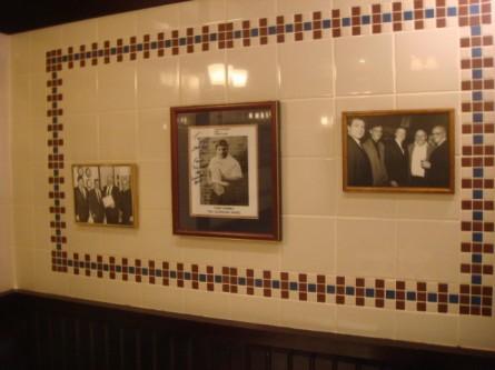 20080301-2nd-avenue-diner-04.jpg