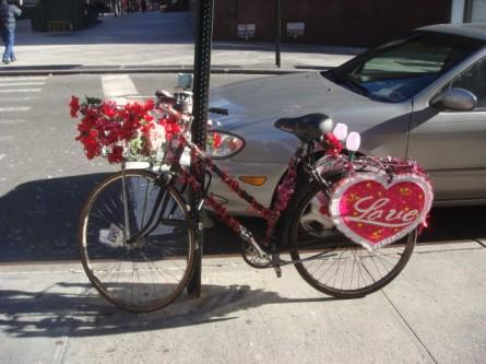 20080311-love-bike-01.jpg