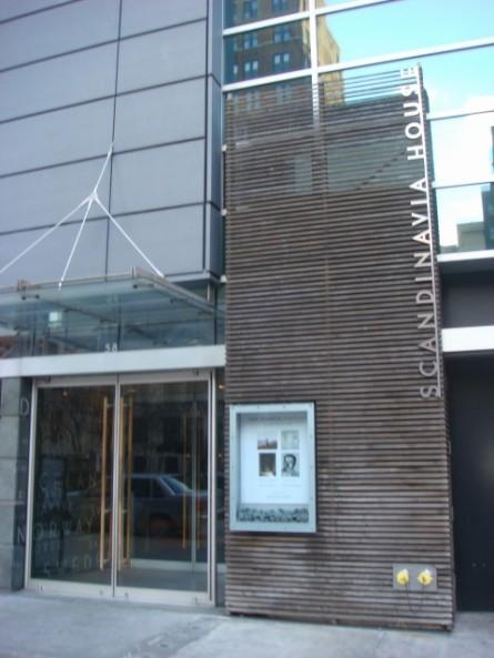 20080311-scandinavia-house-01.jpg