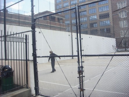 20080315-james-j-walker-park-in-west-village-02-handball-court.jpg
