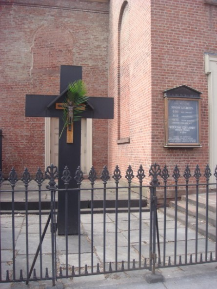 20080315-st-luke-in-the-fields-02.jpg