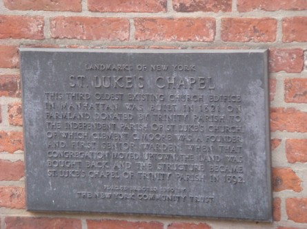20080315-st-luke-in-the-fields-04-plaque.jpg