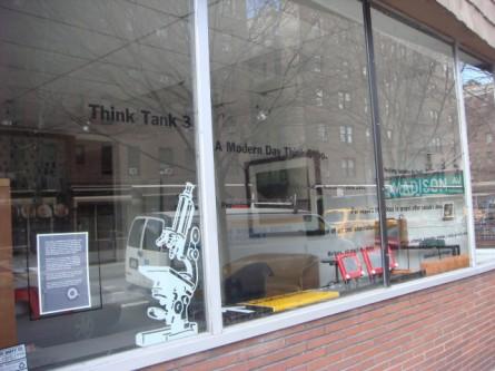 20080315-think-tank-3-01.jpg