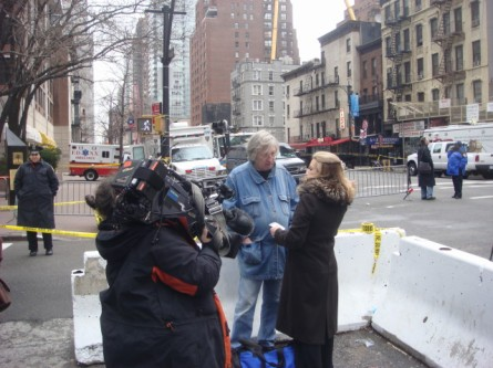 20080316-crane-crash-05-interview.jpg