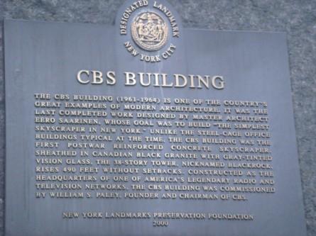 20080323-cbs-01-plaque.jpg