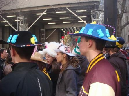 20080323-easter-parade-02.jpg