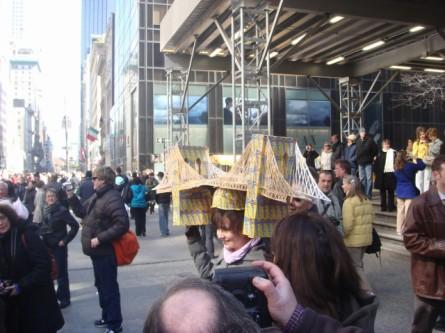 20080323-easter-parade-19.jpg
