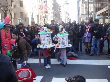 20080323-easter-parade-28.jpg