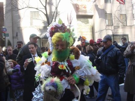 20080323-easter-parade-30.jpg