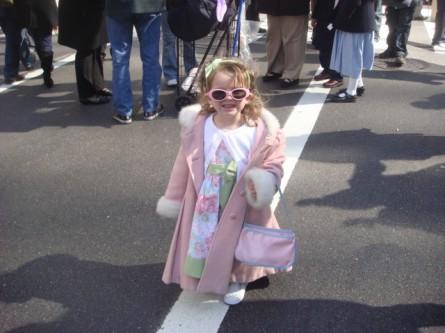 20080323-easter-parade-31.jpg