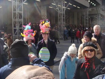20080323-easter-parade-35.jpg