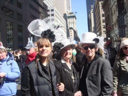 20080323-easter-parade-41.jpg