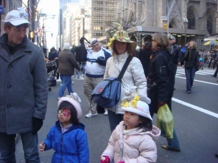 20080323-easter-parade-53.jpg