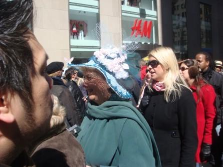 20080323-easter-parade-56.jpg