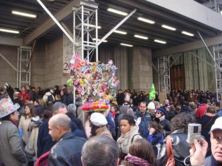 20080323-easter-parade-62.jpg