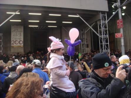 20080323-easter-parade-63.jpg