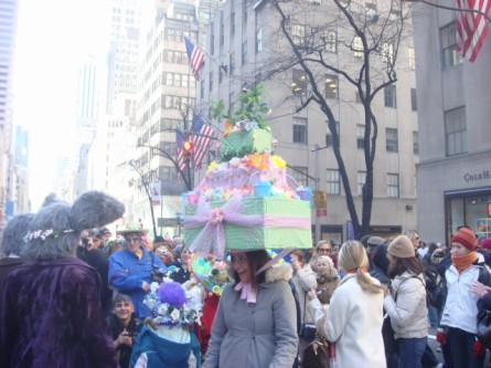 20080323-easter-parade-67.jpg