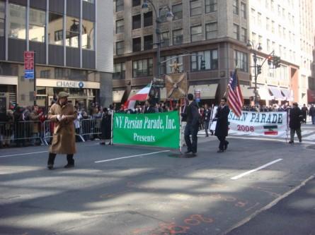 20080330-persian-day-parade-01.jpg