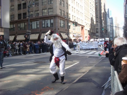 20080330-persian-day-parade-05-santa-style-figure.jpg