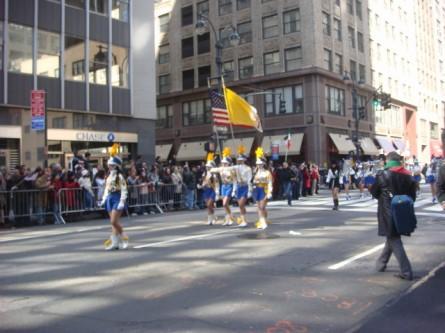 20080330-persian-day-parade-11-mother-cabrini-marching-band.jpg