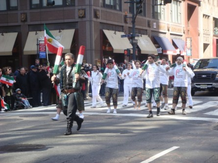 20080330-persian-day-parade-12-exercise-group.jpg