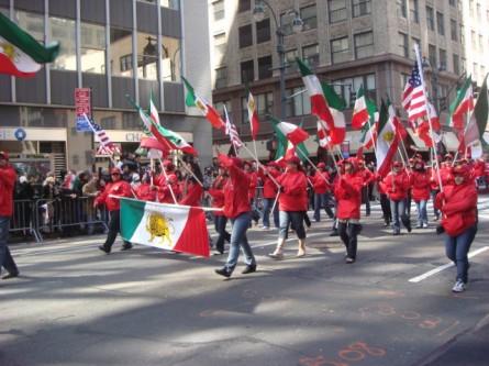 20080330-persian-day-parade-16.jpg