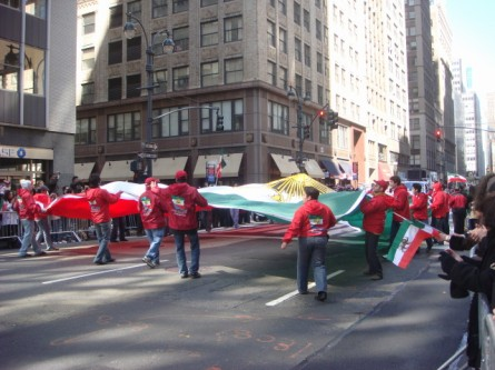 20080330-persian-day-parade-17.jpg