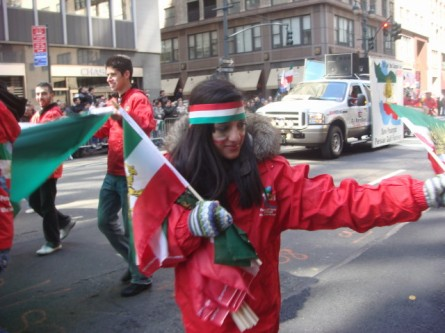 20080330-persian-day-parade-18.jpg