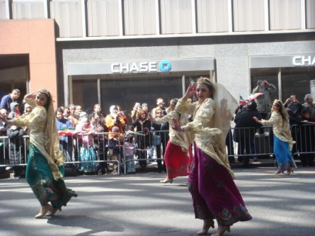 20080330-persian-day-parade-23.jpg