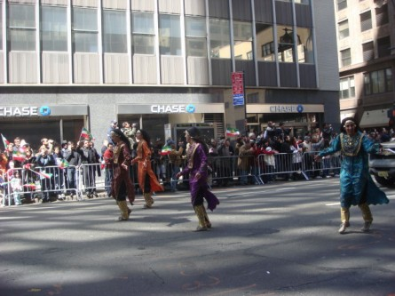 20080330-persian-day-parade-25.jpg