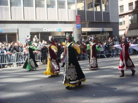20080330-persian-day-parade-26.jpg