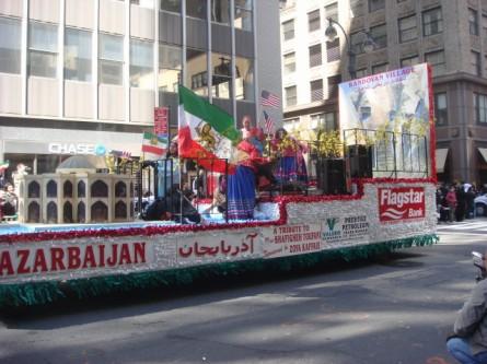 20080330-persian-day-parade-27-kandovan-village.jpg